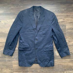 Theory Men's Blazers / Sports Coat